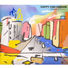 VA / HAPPY END PARADE〜tribute to はっぴいえんど〜 [2CD]