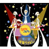 LOVE JETS / 青い星 / 宇宙ベイビー [CD] [シングル] [2002/06/19発売]
