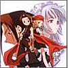 TVアニメ「シャーマンキング」の放送開始