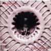 プレイグラウンド / 悪魔の退化論 [CD] [アルバム] [2002/04/20発売]