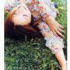 新井裕子 / あの空の向こうに [廃盤] [CD] [シングル] [2002/07/03発売]