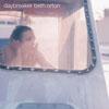 ベス・オートン / デイブレイカー  [CD] [アルバム] [2002/08/07発売]
