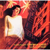 「チェルシーホテル」オリジナル・サウンドトラック / ジェフ・トゥイーディ [廃盤] [CD] [アルバム] [2002/07/24発売]