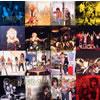 44マグナム / アンソロジー [紙ジャケット仕様] [限定] [CD] [アルバム] [2002/08/21発売]
