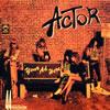 44マグナム / アクター [紙ジャケット仕様] [限定] [CD] [アルバム] [2002/08/21発売]