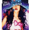 THE★SCANTY / コイバナ [CCCD] [廃盤] [CD] [シングル] [2002/09/26発売]