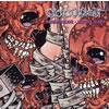 ココバット / ベスト〜ハマースレイヴ-ヒストリー 10×20 [2CD] [CD] [アルバム] [2002/09/19発売]
