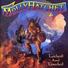 モリー・ハチェット / ロックド・アンド・ローデッド [2CD] [CD] [アルバム] [2003/02/21発売]