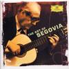 セゴビアの芸術 セゴビア(G) 他 [2CD] [CD] [アルバム] [2002/10/30発売]