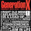 ジェネレーションX / パーフェクト・ヒッツ [再発] [CD] [アルバム] [2002/11/20発売]