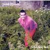 シネイド・オコナー / 永遠(とわ)の魂(うた)〜シャン・ノース・ヌア [CD] [アルバム] [2002/10/02発売]