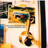 野本晴美トリオ / アナザー・オーディナリー・デイ [廃盤] [CD] [アルバム] [2002/11/21発売]