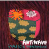うつみようこ&Yokolocoband / ANTiWAVE [CD] [アルバム] [2002/11/27発売]