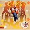 DABO / ねぇD(LADY)feat.LISA [CD] [シングル] [2002/11/27発売]