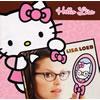 リサ・ローブ / ハロー・リサ [CD] [アルバム] [2003/01/22発売]