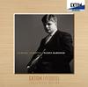 バッハ:組曲第1〜3番〈無伴奏チェロ組曲ホルン版〉 バボラーク(HR)