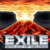 EXILE - Styles Of Beyond [CD] [CCCD]