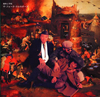 ザ・フォーク・クルセダーズ / 戦争と平和 [SA-CDハイブリッド] [廃盤] [CD] [アルバム] [2003/02/19発売]