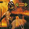マシーン・ヘッド / バーン・マイ・アイズ [再発] [CD] [アルバム] [2003/02/21発売]