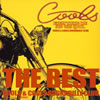 COOLS&COOLS ROCKABILLY CLUB / THE BEST [CD] [アルバム] [2003/03/05発売]