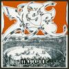 MSC / matador [CD] [アルバム] [2003/02/25発売]