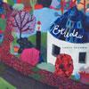 トウヤマタケオ / etudes [CD] [アルバム] [2003/02/04発売]