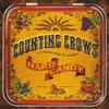 カウンティング・クロウズ / ハード・キャンディー REVISED VERSION [再発] [CD] [アルバム] [2003/02/14発売]