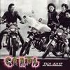キャロル / ザ★ベスト [再発] [CD] [アルバム] [2003/01/22発売]