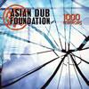 エイジアン・ダブ・ファウンデイション / 1000 MIRRORS JAPAN ONLY EP [CCCD] [廃盤] [CD] [アルバム] [2003/03/29発売]