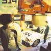 スクーデリア・エレクトロ / エレクトロックス [CD] [アルバム] [2003/05/14発売]