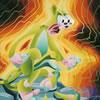 アポロ・フォー・フォーティー / デュード・ディセンディング・ア・ステアケース [2CD] [CD] [アルバム] [2003/07/09発売]