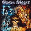 グレイヴ・ディガー / ラインゴールド [廃盤] [CD] [アルバム] [2003/05/21発売]