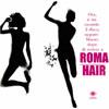 HAIR / ローマを見てから、死ね。 [廃盤] [CD] [アルバム] [2003/08/20発売]