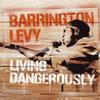 バーリントン・リヴィ / リヴィング・デンジャラスリー [CD] [アルバム] [2003/05/21発売]