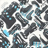 DATE COURSE PENTAGON ROYAL GARDEN / MUSICAL FROM CHAOS [2CD] [CD] [アルバム] [2003/06/25発売]