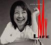 綾戸智絵 / マイ・ライフ [SA-CDハイブリッド] [CD] [アルバム] [2002/09/21発売]