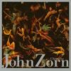 ジョン・ゾーン / Chimeras