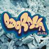 PLAYA / ODORAMA DREAMS [CD] [アルバム] [2003/05/23発売]