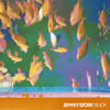ZEPPET STORE / SLICK [CCCD] [CD] [アルバム] [2003/06/11発売]