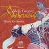 リムスキー=コルサコフ:交響組曲「シェエラザード」 / ボロディン:交響詩「中央アジアの草原にて」 他 ゲルギエフ / キーロフ歌劇場o. 他