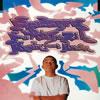 CUEZERO / トップホイッスル REMIX [CD] [シングル] [2003/07/16発売]