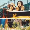 B@by Soul / 未来地図 [CCCD] [廃盤] [CD] [シングル] [2003/07/02発売]