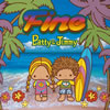 パティー&ジミー / ファイン [CCCD] [廃盤]