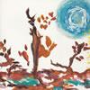白鳥マイカ / 遠幻郷 [廃盤] [CD] [アルバム] [2003/07/16発売]