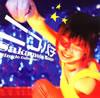 坂本真綾 - シングルコレクション+ニコパチ [CD] [廃盤]