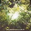 MONDO GROSSO feat.UA / 光 [CCCD] [廃盤] [CD] [シングル] [2003/07/16発売]