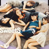 SweetS / LolitA☆Strawberry in summer [CCCD]