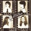t.A.T.u. / 200 ポ・フストレーチノィ [CD] [アルバム] [2003/09/21発売]
