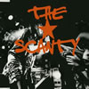 THE★SCANTYのYOPPY誕生