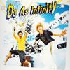Do As Infinity / 本日ハ晴天ナリ
